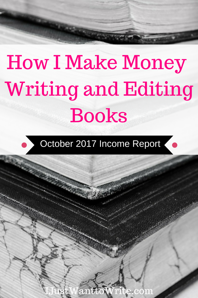 write reviews for money The text covered many aspects of using reviews to get free stuff or earn extra money, and i am certainly more educated about how to begin the process of using reviews to my advantage i came into this with no real knowledge or experience in reviewing for profit and now i feel like i have a decent baseline.
